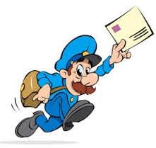 сервис почтовых рассылок