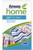 Концентрированный стиральный порошок «SA8 Premium»